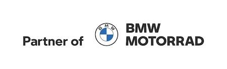 BMW Testride Hotel in Spanien